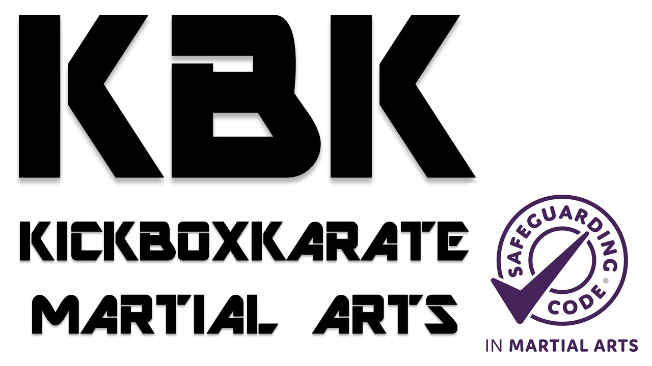 Kickboxkarate Martial Arts - Martial Arts Classes in Dorking